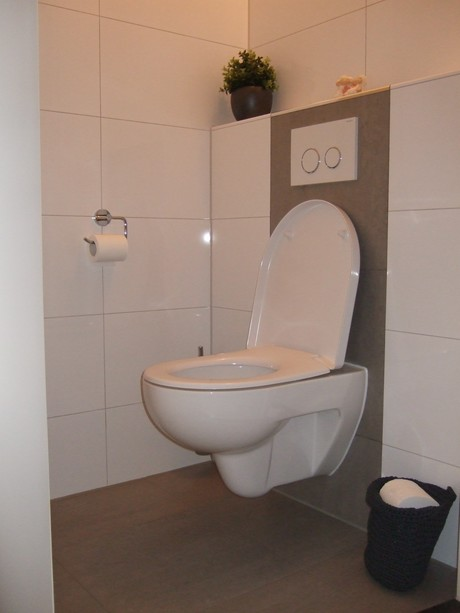 Kremer Keukens Tegels Sanitair C V : Arma Keukens en Sanitair Nunspeet Keukens Badkamers