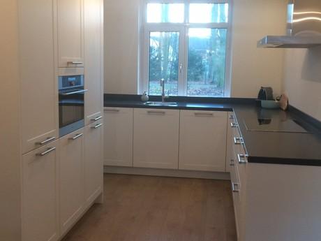 Brugmans Keukens Keukenmeubel : Arma keukens en sanitair nunspeet keukens badkamers