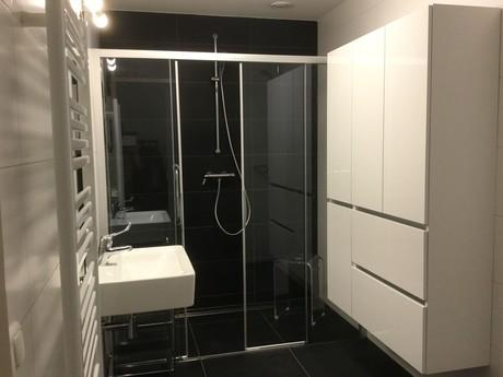 Tegels Badkamer Nunspeet : Arma keukens en sanitair nunspeet keukens badkamers 496