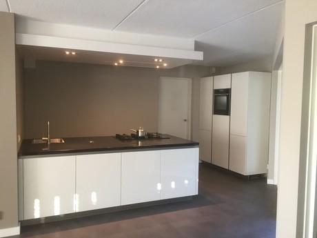 Arma keukens en sanitair nunspeet keukens badkamers