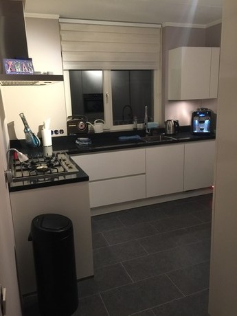 Adee keukens ervaringen