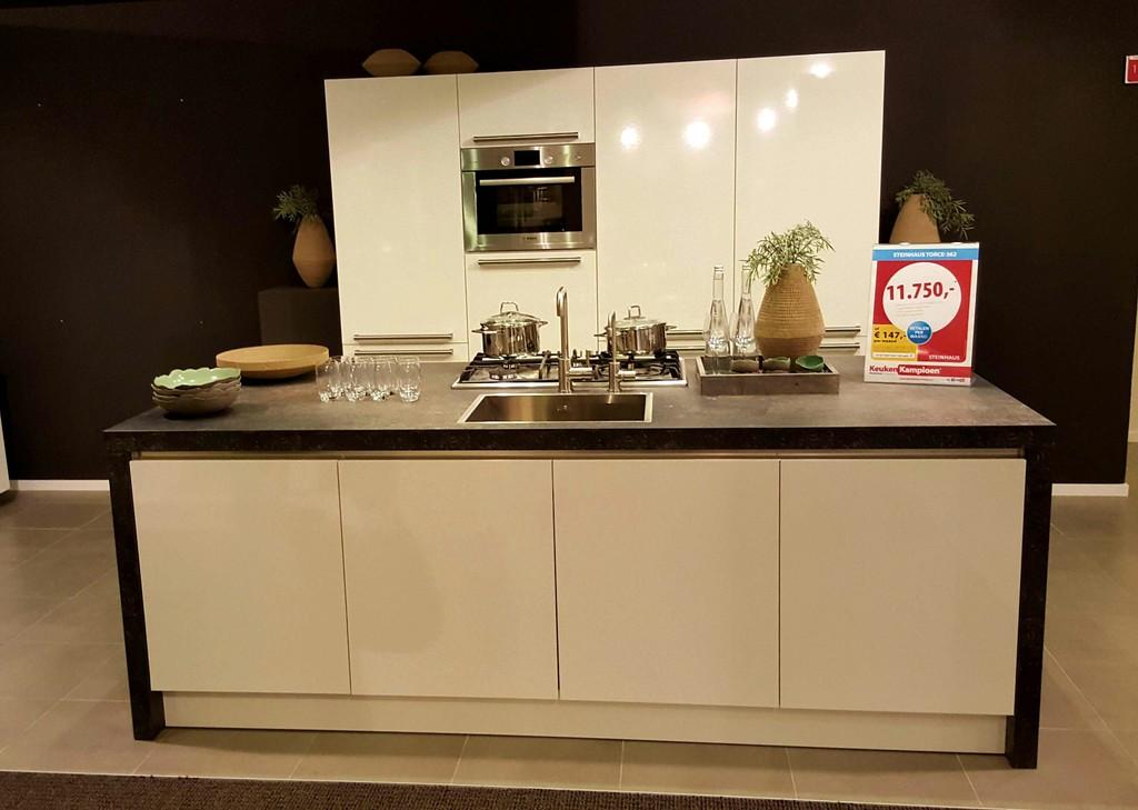 Garantie Apparatuur Keuken Kampioen : Keuken Kampioen Keukens 538 ervaringen reviews en