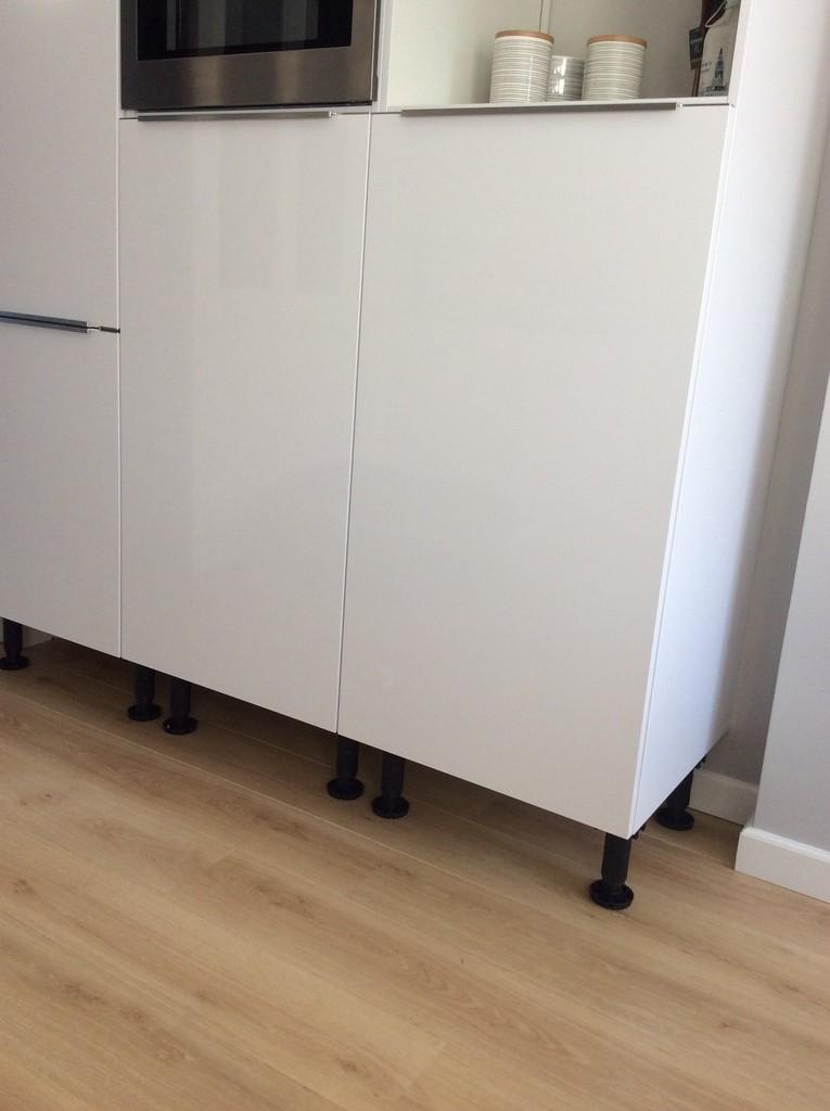 Keuken Kampioen - Keukens 567 ervaringen reviews en beoordelingen ...