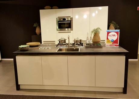 Keuken Kampioen Breda : Keuken kampioen keukens 600 ervaringen reviews en beoordelingen