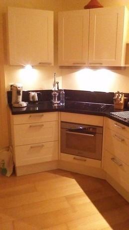 Keuken Kampioen Keukens 619 Ervaringen Reviews En Beoordelingen Qasa Nl