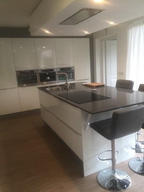 Garantie Apparatuur Keuken Kampioen : Keuken Kampioen Keukens 553 ervaringen reviews en
