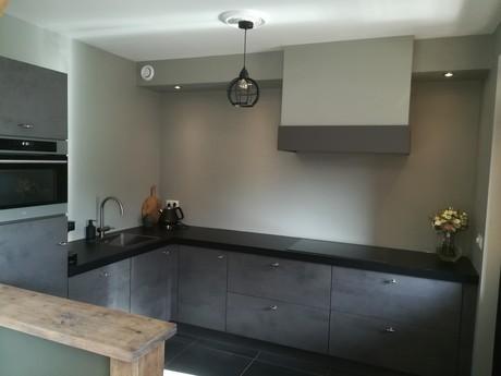 Fantastische Schmidt Keukens : Keukencentrum de vries genemuiden keukens ervaringen
