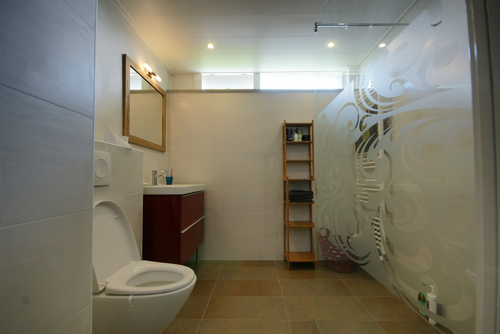 Emejing Brugman Badkamers Hengelo Gallery - Home Decor Tips ...
