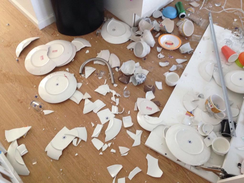 Brugman   keukens   badkamers 437 ervaringen reviews en ...
