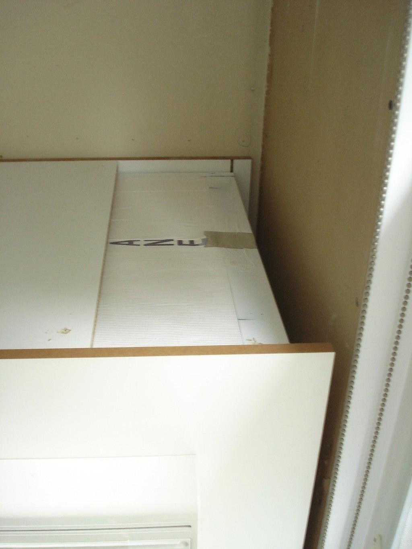 brugman keukens badkamers 512 ervaringen reviews en