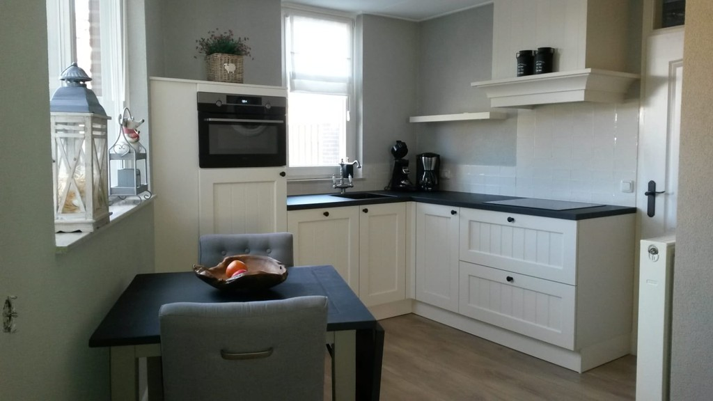Brugman keukens badkamers ervaringen reviews en