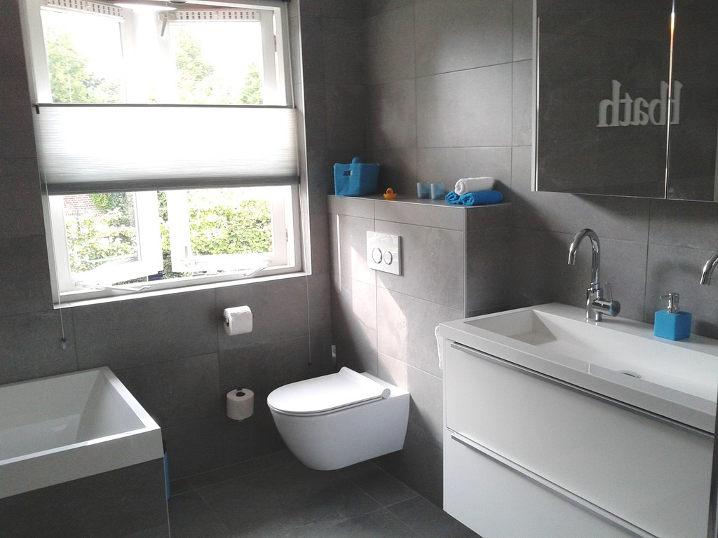 Keuken Badkamer Rijssen : Brugman keukens badkamers ervaringen reviews en