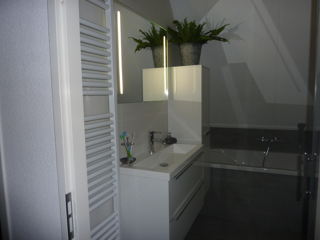 5000 Euro Badkamer : Brugman keukens badkamers ervaringen reviews en