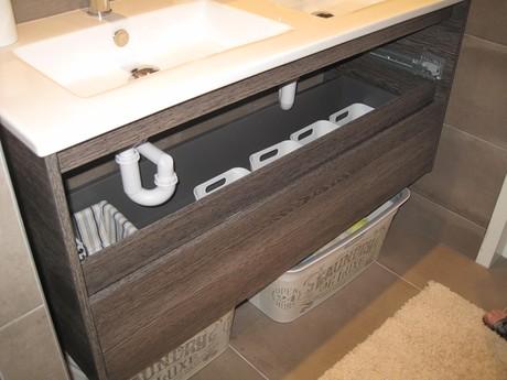 Brugman Toilet Renovatie : Brugman keukens badkamers 551 ervaringen reviews en