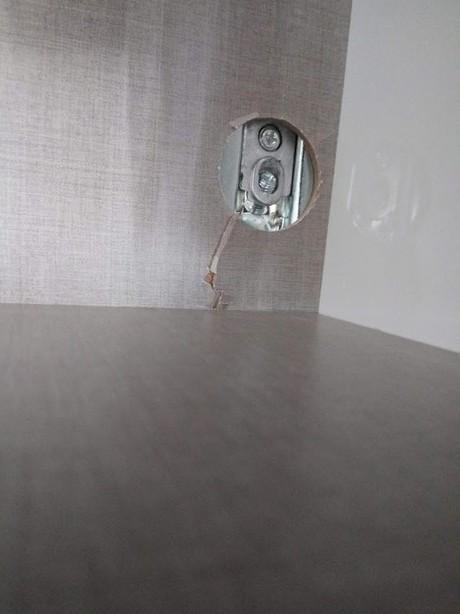 Brugman Keukens Badkamers 577 Ervaringen Reviews En