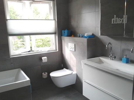 Brugman badkamers ervaringen
