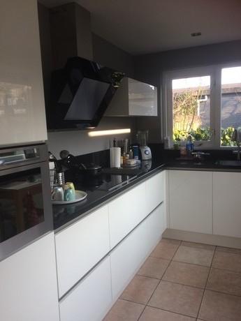 brugman keukens badkamers 517 ervaringen reviews en