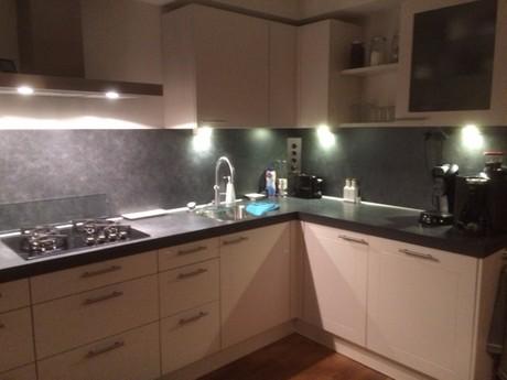 brugman keukens badkamers 519 ervaringen reviews en