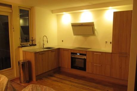 brugman keukens badkamers 440 ervaringen reviews en