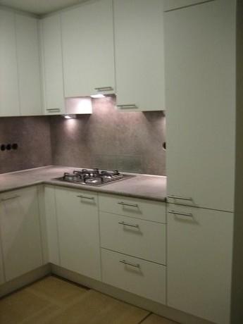 brugman keukens badkamers 534 ervaringen reviews en