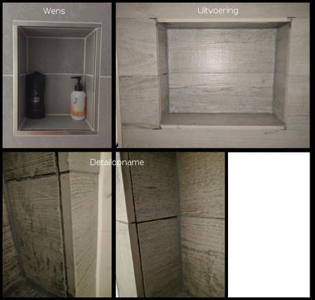 brugman keukens badkamers 527 ervaringen reviews en
