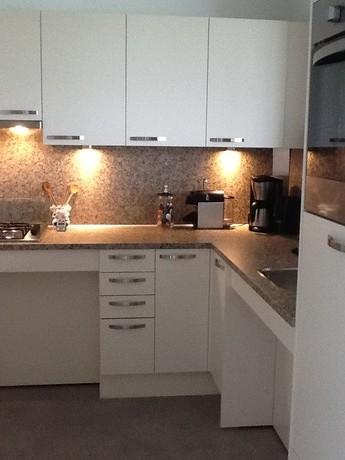 Brugman keukens badkamers utrecht 8848284 ...