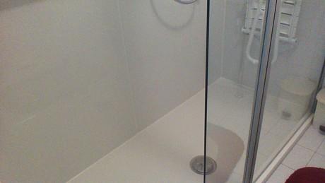 Molenaar nunspeet badkamers ervaringen reviews en