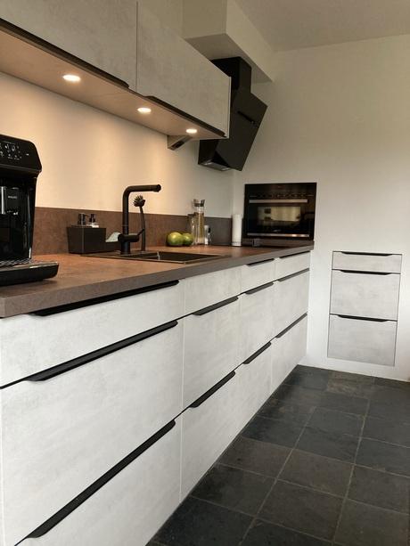 Kitchen4all Keukens 277 Ervaringen Reviews En Beoordelingen Qasa Nl