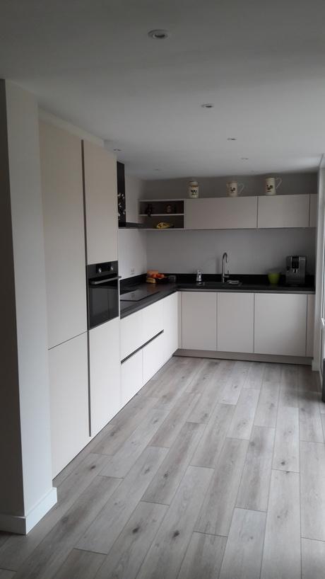 Artic Keukens Utrecht 24 Ervaringen Reviews En Beoordelingen Qasa Nl