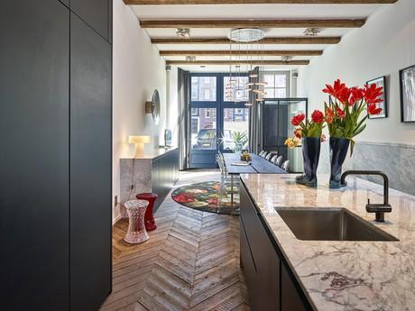 Ekelhoff Keukens Design : Kuechenland ekelhoff d nordhorn keukens ervaringen reviews