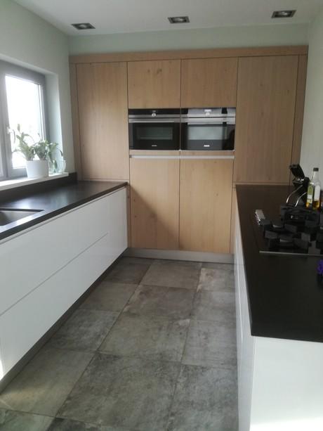 Ekelhoff Küchen D Nordhorn Keukens 474 Ervaringen
