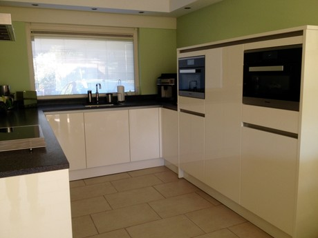 Kuechenland ekelhoff d nordhorn keukens 405 ervaringen reviews en beoordelingen - Kleine keuken modellen ...