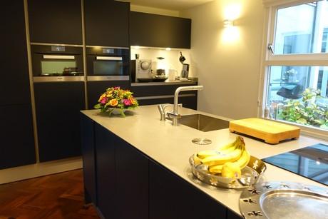 kuechenland ekelhoff nordhorn keukens 364 ervaringen reviews en beoordelingen. Black Bedroom Furniture Sets. Home Design Ideas