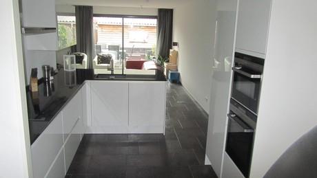 kuechenland ekelhoff nordhorn keukens 352 ervaringen reviews en beoordelingen. Black Bedroom Furniture Sets. Home Design Ideas