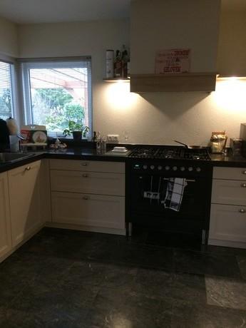 Wolters keukens ervaringen