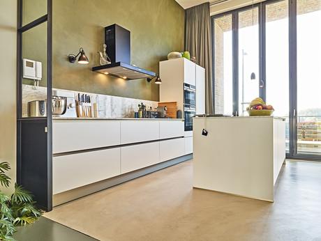 Contur Keukens Kwaliteit : Kuechenland ekelhoff d nordhorn keukens 467 ervaringen reviews