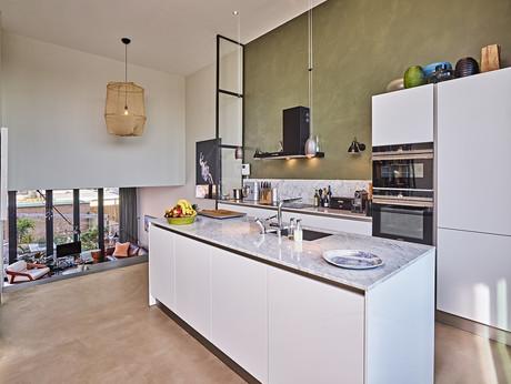 Contur Keukens Kwaliteit : Kuechenland ekelhoff d nordhorn keukens ervaringen reviews