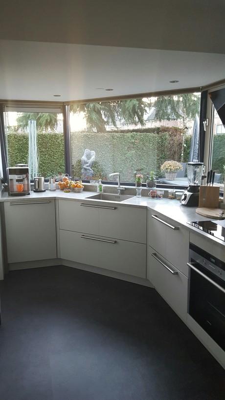 meubels nordhorn huishoudelijke apparaten voor thuis. Black Bedroom Furniture Sets. Home Design Ideas