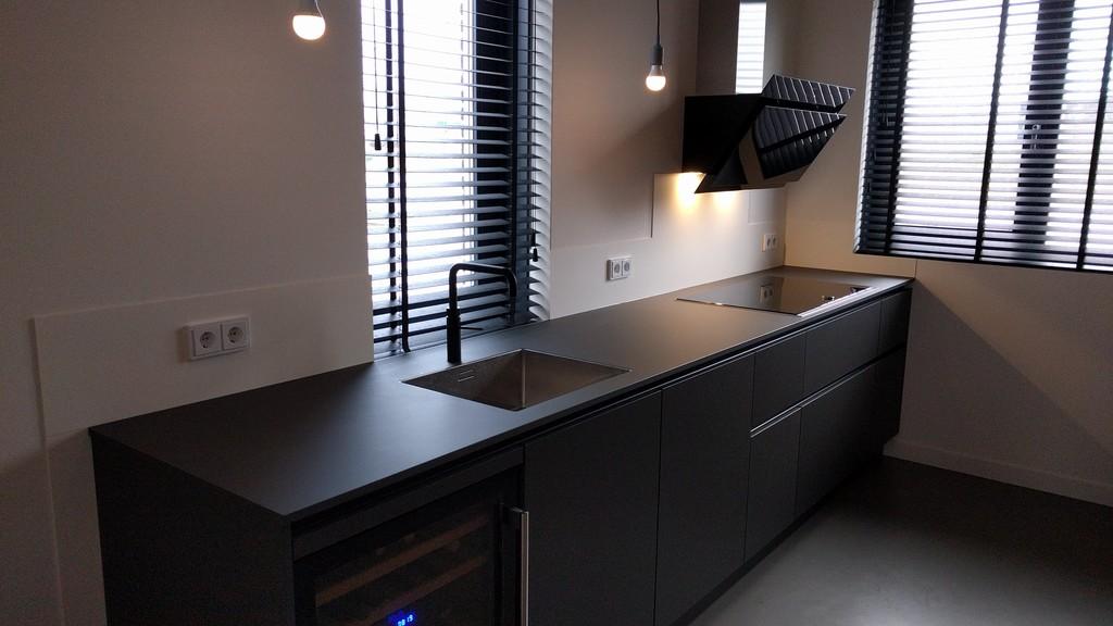 Asto keukens rotterdam ervaringen reviews en beoordelingen qasa