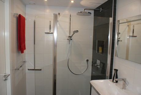 George van dijke klaaswaal badkamers ervaringen reviews en