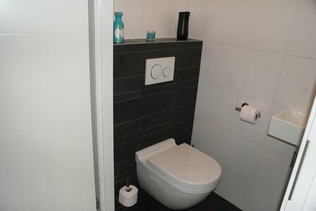 Toilet Renovatie Kosten : George van dijke klaaswaal badkamers 222 ervaringen reviews en