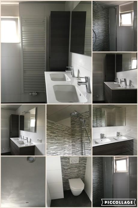 george van dijke klaaswaal badkamers 127 ervaringen