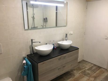 Kosten Sanitair Badkamer : George van dijke klaaswaal badkamers ervaringen reviews en