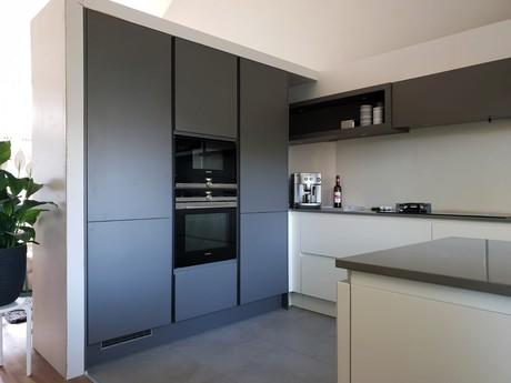 Grando Keukens Zaandam : Grando keukens bad keukens badkamers ervaringen reviews