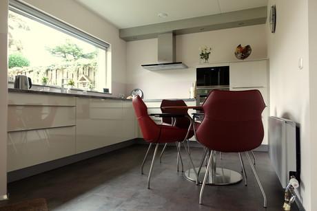 Grando Keukens Amsterdam : Grando zaandam tegels en tegelvloeren grando keukens bad