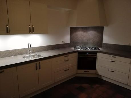 Grando keukens & bad keukens badkamers 1411 ervaringen reviews