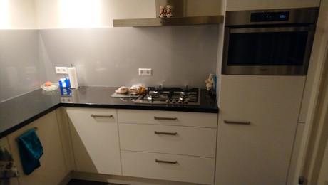 Grando keukens & bad keukens badkamers 1541 ervaringen reviews