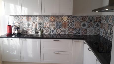 Grando keukens & bad keukens badkamers 1538 ervaringen reviews