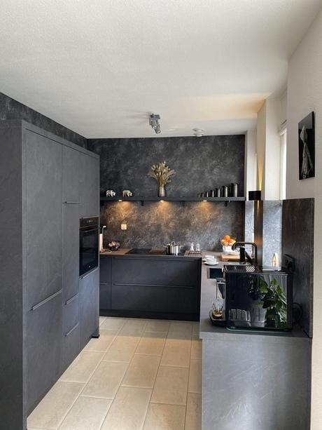 I Kook Keukens 451 Ervaringen Reviews En Beoordelingen Qasa Nl
