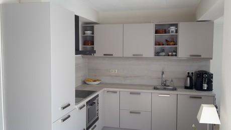 I Kook Keukens 308 Ervaringen Reviews En Beoordelingen Qasa Nl